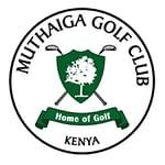muthaiga