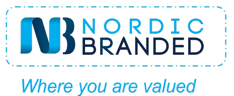 Nordic Branded