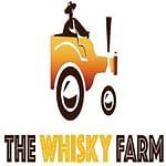 whiskey farm